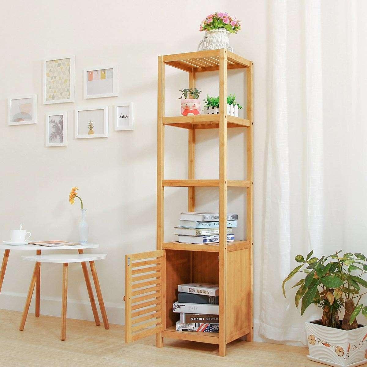 Organize Sua Casa Com Mais Facilidade organização da casa