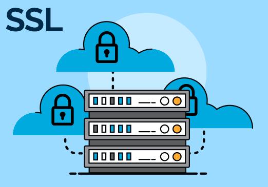 Segurança e Privacidade - As Panelas