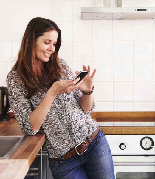 Dicas e avaliações para casa e cozinha