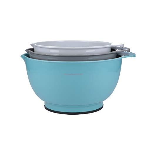 Kit de Bowls KitchenAid