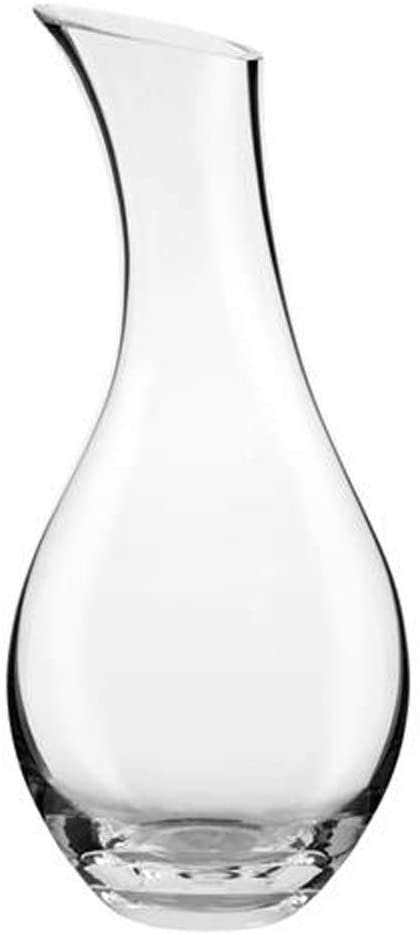 Garrafa para Água Oxford Cristal 750 ml