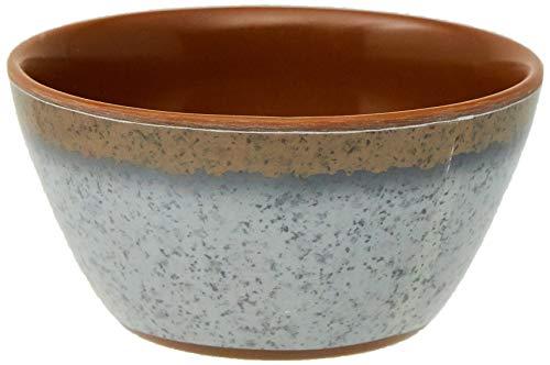 Mini Bowl Melamina Nippon 10 Cm Mimo Style